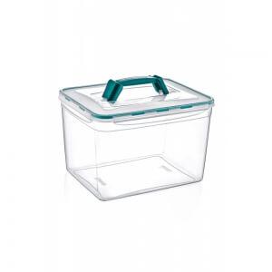 Plastart Fresh Box Saplı 11 Lt