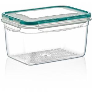 Plastart Fresh Box Dikdörtgen Derin 4.5 Lt
