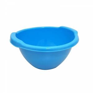 Piev Yuvarlak Badya Mavi 5 LT