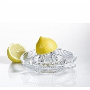 Cam Limon Sıkacağı