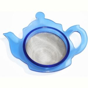 Urve Çaydanlık Çay Süzgeci