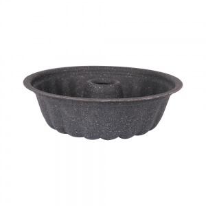 Şan Lüx Granit Kek Kalıbı Küçük 24 Cm
