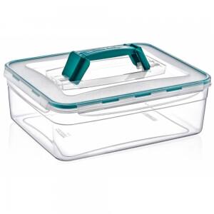 Plastart Fresh Box Saplı 5.5 Lt