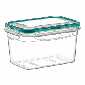 Plastart Fresh Box Kilitli Derin Saklama Kabı 4.5 Lt