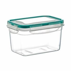 Plastart Fresh Box Kilitli Derin Saklama Kabı 2.4 Lt