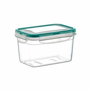 Plastart Fresh Box Kilitli Saklama Kabı 0.7 Lt